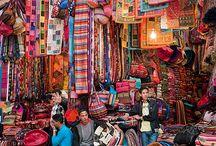 Basar Marrakech