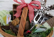 Garden / Landscaping Gifts / by Barb Jones