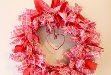 Valentines Day / A collection of all things Valentines Day with a Schoolbelles twist!