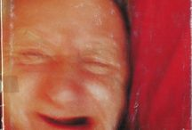 Richard Billingham - Ray's a Laugh