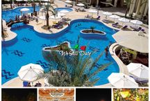 Date Ideas in Egypt / Top romantic things to do in Egypt