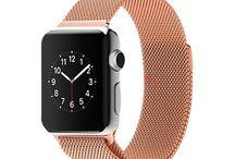 Apple Watch iPhone Ipad / Apple Watch iPhone Ipad