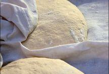 Paine + paste fara gluten