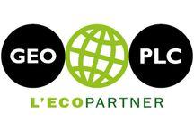 Affiliation au groupe GEO PLC / La société ECONOLOGIQUE SYSTEME est affiliée au groupe GEO PLC, ce qui lui permet de gérer et de vous obtenir des primes éco-énergie.  Notez que depuis le 1er janvier 2016, vous pouvez bénéficier d'une prime bonus ou super bonus pour vos travaux d'économies d'énergie en fonction de vos revenus.  Plus d'informations sur :  http://www.geoplc.com/la-transition-energetique/precarite-energetique/  http://www.prime-plus.fr/