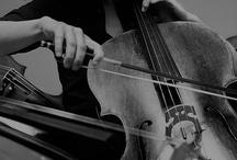 Cello <3