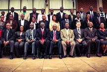 Group Photos / Various conferences, meetings, seminars, events etc.