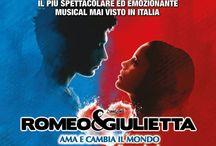 Spettacolo / www.tuttoqui.it/eventi/spettacolo