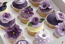 cupcake luv