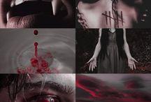 Vampire OMG CB
