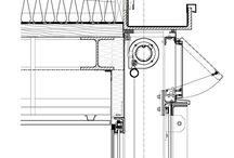 detailing