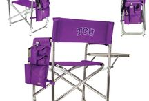 NCAA - TCU Horned Frogs Tailgating gear, fan cave decor and car accessories / Find and buy the latest gear for Texas Christian University fans.  Go Horned Frogs!