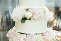 LK Wedding /   / by Meg Schreier
