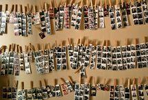 Photobooth Stuff