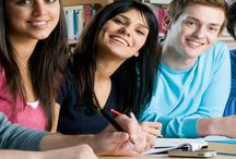 Gmat, Gre, Sat, Toefl, Ielts, Pte Coaching Centres In Chennai / Search for study abroad education at The Chopras, Study Overseas Consultants in Chennai to get expert guidance and entrance test preparation. Like Gmat, Gre, Sat, Toefl, Ielts, Pte etc.