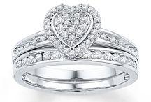 If my ring pops... / by DaNella J Auten