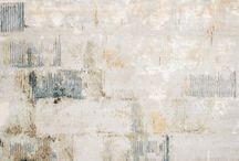 .  rugs