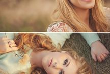 Senior pictures ideas