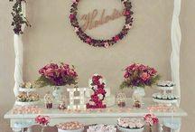 Düğün nişan organizasyon