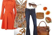 My Style / by Lisa Lanier