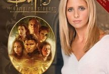 Buffy Merchandise / The Internet's #1 fan website for all things relating to Buffy the Vampire Slayer Online -- DVDs, comic books, conventions, news, merchandise, and more! http://www.btvsonline.com