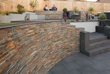 Marshalls Paving / Marshalls, the market leader in the manufacture and supply of block paving, patio paving, natural stone and all associated accessories. With traditional through to contemporary styles, you will be sure to find something that suits your taste from the vast choice offered by Marshalls.
