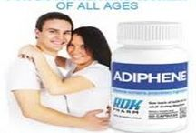 Buy Adiphene in UK Reviews / Buy Adiphene in UK Online Now from its official website and use discount and promotional codes to get best offer of 2013.