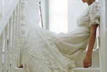 Wedding ♥ Gowns