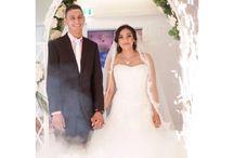 Unieke rozenboog / Ga je trouwen en wil je in stijl het huis verlaten? Of wil je een romantische sfeer creëeren in jouw trouwzaal?  Boek dan onze unieke rozenboog!