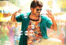 Bairavaa Vijay Stills / Exclusive high quality vijay stills form his upcoming movie bairavaa