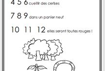 Kinder Comptines & Chansons