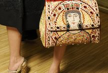 Just pretty things & mosaics / Mosaics & more, wishing list items