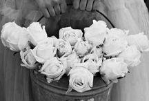 Flower Power Mood