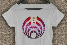 http://arjunacollection.ecrater.com/p/26010303/bassnectar-t-shirt-crop-top-tee