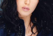 Isabelle Adjani / Actriz