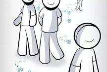 sünnet / #İslam, #İslamiyet, Hz.Muhammed(sas.)