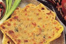 MBG-Food-Sindhi