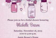 Jenns Wedding