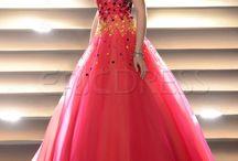 dress / by love tbdress