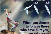 forget wat hurt you