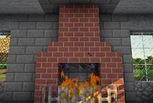 Minecraft Structures