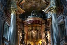 Basílica do Bom Jesus do Monte, Braga