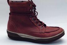schoenen orthopedisch