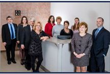 Will & Estate Administration Attorney in Northern NJ