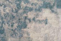 P//Vida rugs