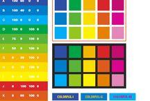 Kolory na stronę