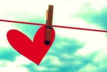 Corazón es