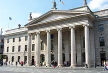 Gift Ideas & Experiences in Dublin