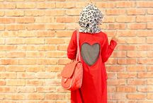 idea fo hijabfashion