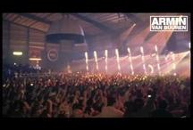 Armin van Buuren NYE