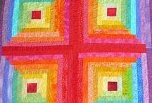 Quilts / by Brenda Lulu Birdwell